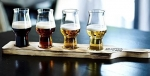 Beer Flight Set 4x 0,195 ltr - Rastal